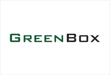 Lucosky Brookman client GreenBox POS Closes $50.1 Million Public Offering and Uplist to NASDAQ