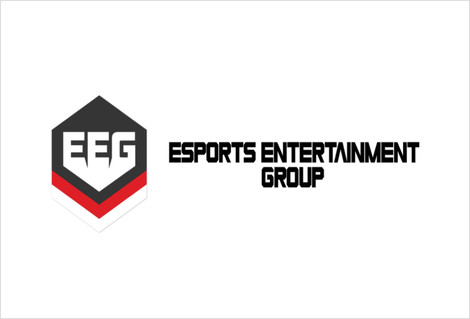 Lucosky Brookman client Esports Entertainment Group, Inc. Closes $30 Million Acquisition of Lucky Dino Gaming Limited