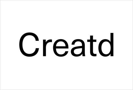 Lucosky Brookman Represents Creatd Inc. in $2.6 Million Underwritten Public Offering.