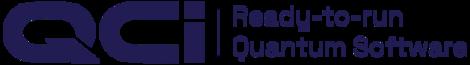 Lucosky Brookman LLP client Quantum Computing, Inc. Organically Uplists to the NASDAQ Capital Market