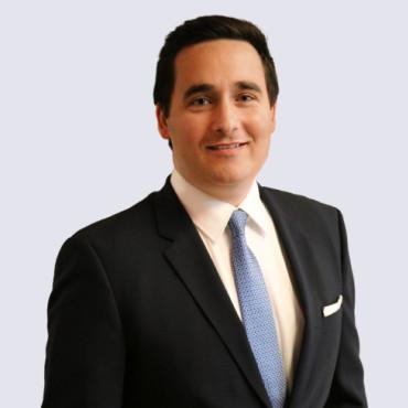 Seth A. Brookman