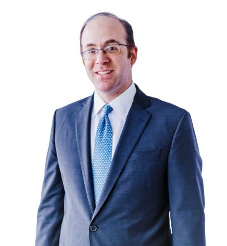 Steven A. Lipstein