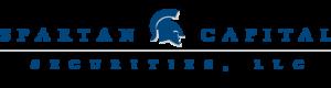 Spartan Capital Securities LLC