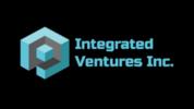 Integrated Ventures, Inc.