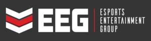 Esports Entertainment Group, Inc.