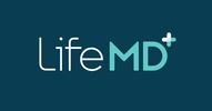 LifeMd, Inc.