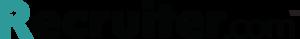 Recruiter.com Group, Inc.