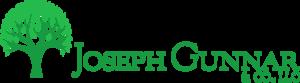 Joseph Gunnar & Co. LLC