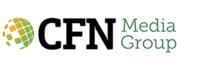 CFN Media Interviews Medipharm Labs