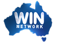 MediPharm Labs Australia Grand Opening Featured on WIN News Gippsland
