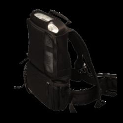 Inogen One G3 Carry Backpack
