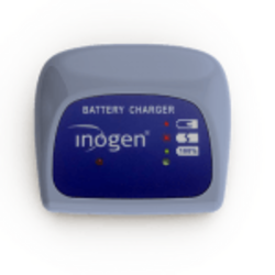 Inogen One G4 External Battery Charger with Power Supply