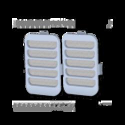 Inogen One G3 Particle Filter