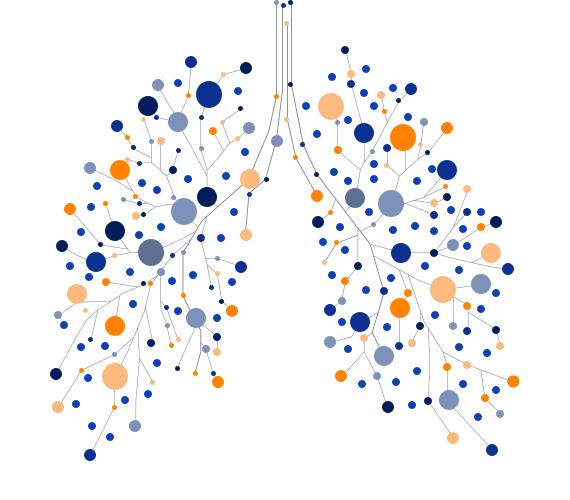 Un sistema de administración de oxígeno eficiente y eficaz