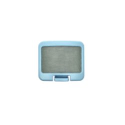Filtro de partículas InogenOne G4