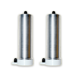 G3, tamis (paire de colonnes)