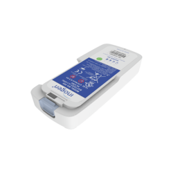Batterie simple Inogen One G5 (8 cellules)