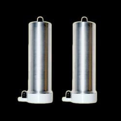 G3, setacci (coppia di colonne)