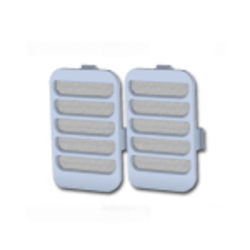 Filtro antiparticolato Inogen One G3
