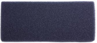 Filtro in schiuma per cabinet Nidek TAV Source 5 per Inogen TAV