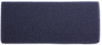 Φίλτρο αφρού ερμαρίου Inogen TAV Nidek TAV Source 5