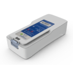 Inogen One G4 8-cels batterij