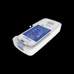 Eén Inogen One G5 8-cels batterij