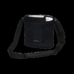 حقيبة حمل لجهاز Inogen One G3