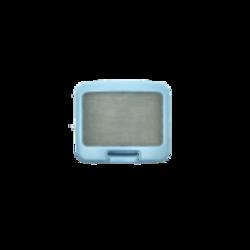Filtro de partículas Inogen One G4