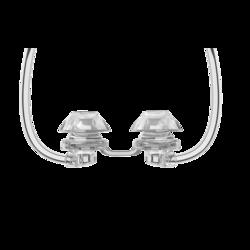 Interface de almofada nasal Inogen TAV