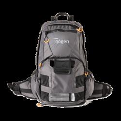 Inogen One G4-ryggsäck