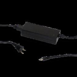 Inogen One G5-AC-nätaggregat