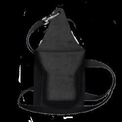 Inogen TAV-väska med nyckelband