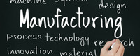 Improving Reliability in Electronics Manufacturing