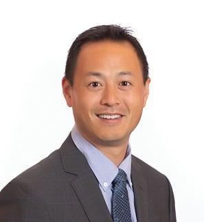 Josh Chien