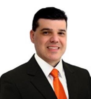 Edgar Cavazos