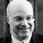 Douglas Blayney, MD