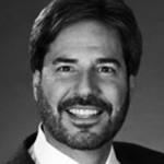 Martin Emanuele, PhD