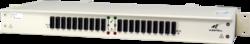 NPGMT1707