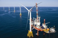 MARINELINK - Wind Energy Workboats: A US Offshore Build-up