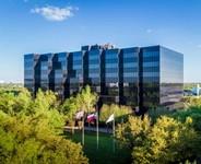 HOUSTON CHRONICLE - Gulf Island Fabrication expands HQ in Energy Corridor