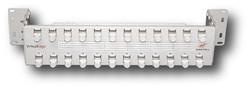 A90-VE2400