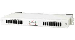 NPGMT1107