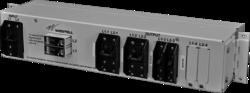 A90-ACP4x4