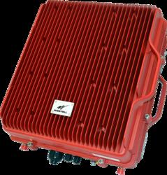 CS33-837 800MHz Series