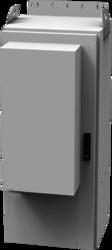 A90-BXM3023-18HE