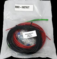 RMX-INSTKIT