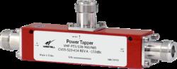 CV05-522-614 - Public Safety 3dB Power Tapper