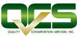 Quality Conservation Services