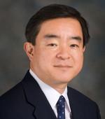 Sun Jin Kim, Ph,D.